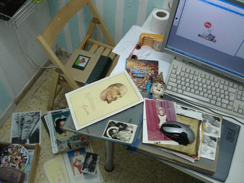 http://www.lenarevenko.com/blog/files/00-lenin.jpg
