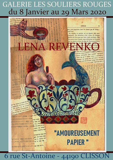 http://www.lenarevenko.com/blog/files/aa.jpg