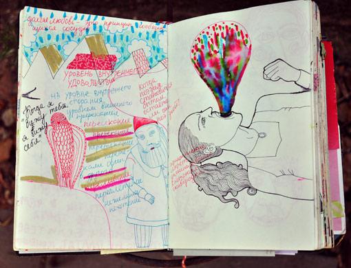 http://www.lenarevenko.com/blog/files/blog_164.jpg