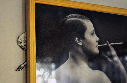 http://www.lenarevenko.com/blog/files/blog_170.jpg