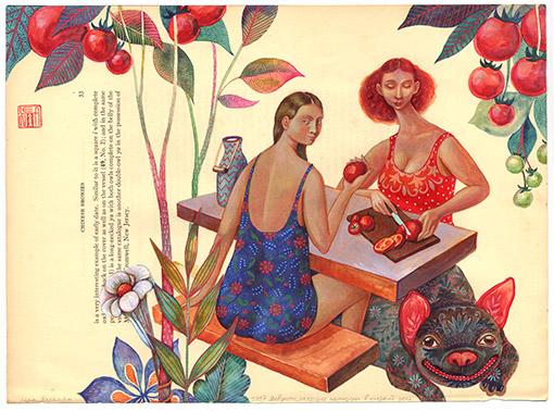 http://www.lenarevenko.com/blog/files/blog_291.jpg