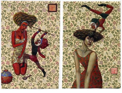http://www.lenarevenko.com/blog/files/monkey2.jpg
