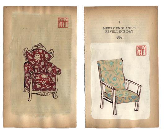 http://www.lenarevenko.com/blog/files/stools.jpg