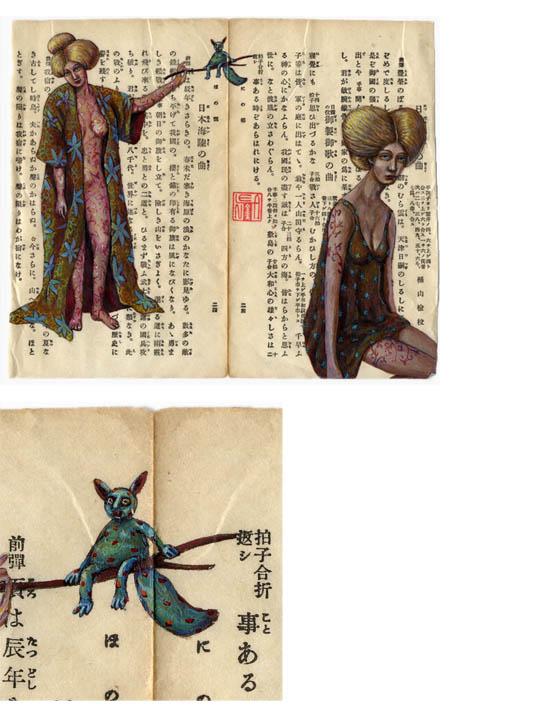 http://www.lenarevenko.com/blog/files/white-geishas.jpg